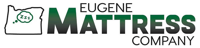 Eugene Mattress Company